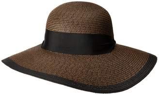 Betmar Barret Caps