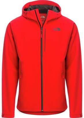 The North Face Apex Flex GTX Hooded Jacket - Men's