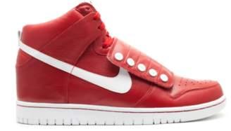 Nike Dunk High Questlove High Strap
