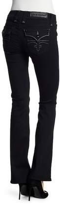 Rock Revival Celine Bootcut Jeans