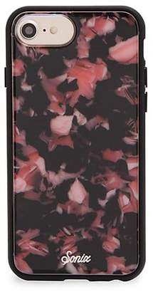 Sonix Rose Tortoise iPhone 6/7/8 Case