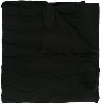 Zambesi Staircase scarf