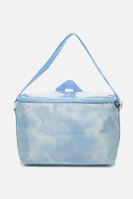 Cotton On Premium Cooler Lunch Bag