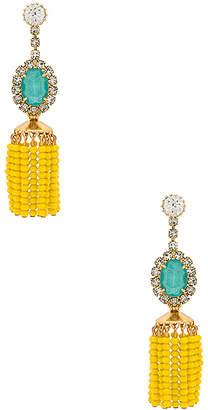 Elizabeth Cole Jaxton Earrings