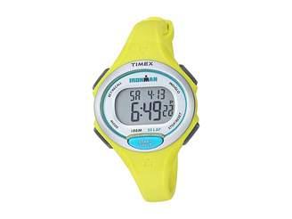 Timex Ironman 30-Lap Watches
