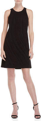 Nic+Zoe Nic + Zoe Petite Winter Reigh Dress