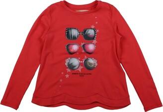 John Galliano T-shirts - Item 12018473GV