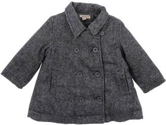 Imps & Elfs Coats