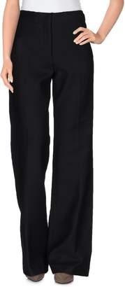 Helmut Lang Casual pants - Item 36923845HA