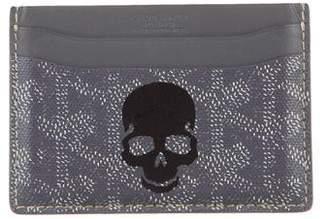 Goyard Saint Surplice Card Holder