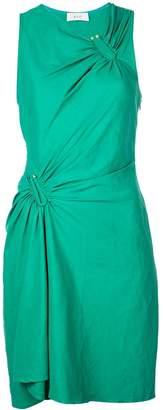 A.L.C. short Jina dress