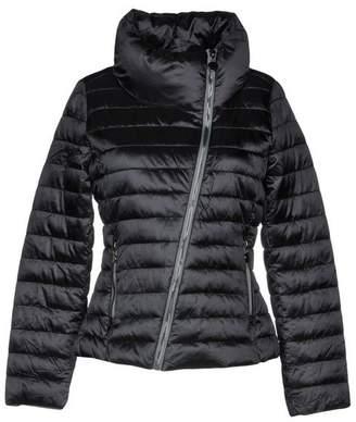 Bini Como Synthetic Down Jacket