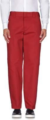 Dickies Casual pants - Item 36917258CB