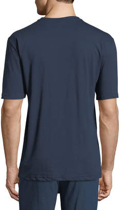 Joe's Jeans Men's V-Neck T-Shirt