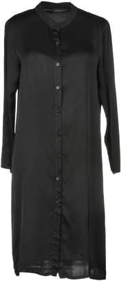 Andrea Morando Knee-length dresses - Item 34871965BI