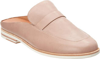 Gentle Souls Everett Leather Mule