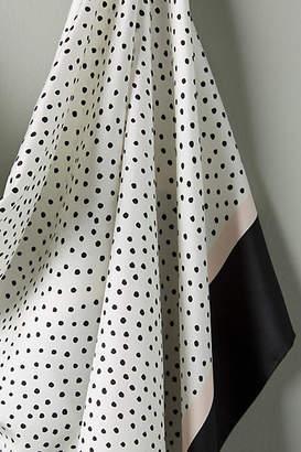 Marimekko Kalla Silk Scarf