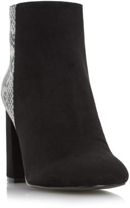 Head Over Heels ODESSA - Heeled Ankle Boot
