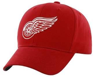 '47 47 NHL Team Basic Cap