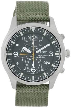 Seiko (セイコー) - セイコー 腕時計