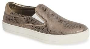 Johnston & Murphy Elaine Slip-On Sneaker