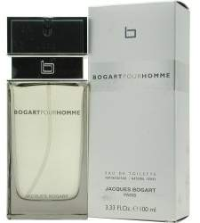 Jacques Bogart for Men Eau De Toilette Spray