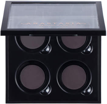 Anastasia Beverly Hills 4-Well Eye Shadow Palette