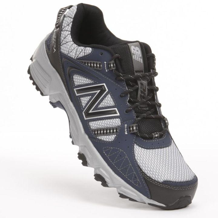 New Balance 412 Men's Trail Running Shoes