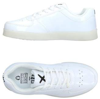 Wize & Ope Low-tops & sneakers