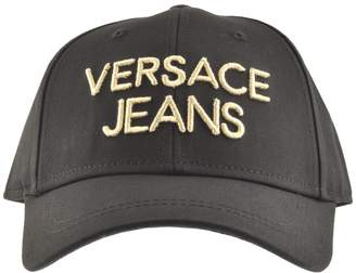 Mens Versace Hats - ShopStyle UK ae1d6fb5a123