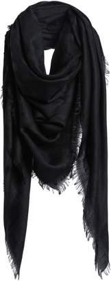 Alexander McQueen Square scarves - Item 46604185DB