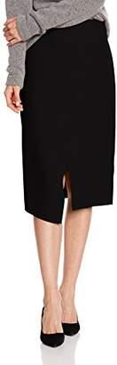 Mexx Women's Skirt,(Manufacturer Size: -XL)