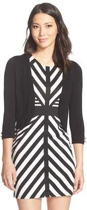 Women's Leota Knit Cardigan $68 thestylecure.com