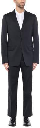 Miu Miu Suits
