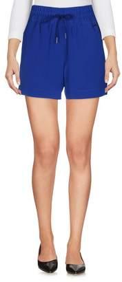 Calvin Klein Jeans (カルバン クライン ジーンズ) - CALVIN KLEIN JEANS ショートパンツ