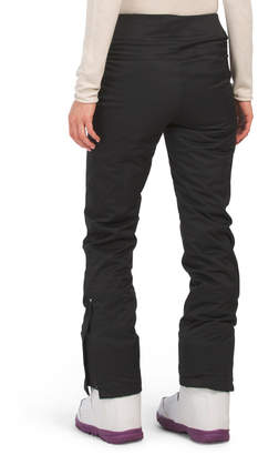 Dominique Insulated Pant