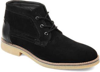 Thomas Laboratories & Vine Phoenix Boot - Men's