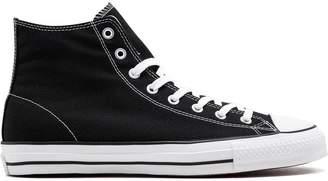 Converse CTAS Pro HI sneakers