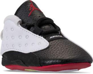 Nike Infant Jordan Retro 13 Gift Pack