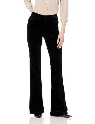 J Brand Jeans Women's Maria Flare