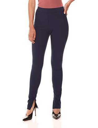 Theory Women's High Waist Legging