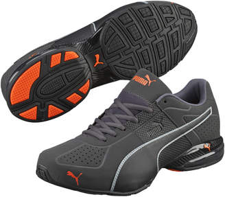 Cell Surin 2 Matte Men's Training Shoes