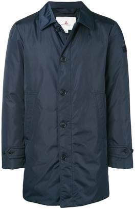 Peuterey Pentax coat
