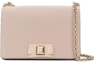 b0fe4170529 Furla Clasp Closure Bags For Women - ShopStyle Australia