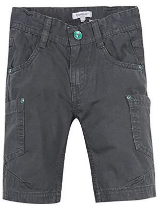 3 Pommes Boy's Rebel Touch 2 Swim Shorts,(Manufacturer Size: 4A/5A)