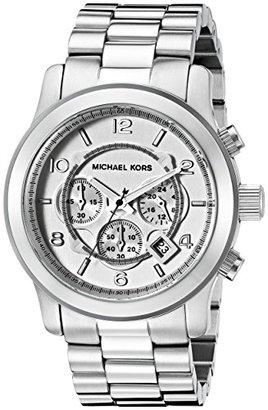 Michael Kors (マイケル コース) - マイケルコース MK8086 メンズ腕時計