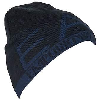 a7aaaffa824 Armani Beanie Hats For Men - ShopStyle UK