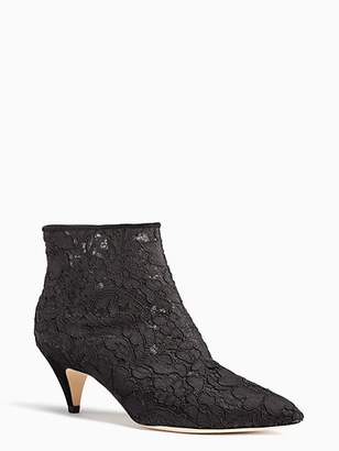 Kate Spade Stan boots
