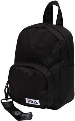 Fila HERITAGE Backpacks & Fanny packs - Item 45456932TV