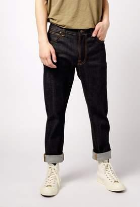 """Nudie Jeans 32"""" Lean Dean Jean"""
